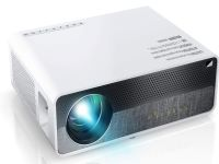 Proyector elephas Q9